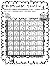 2959 best easter math ideas images on pinterest math lessons