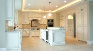 used kitchen cabinets pittsburgh kitchen cabinet pittsburgh motauto club