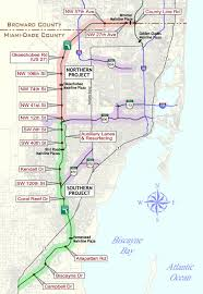 Map Of Ft Lauderdale Florida Keys U0026 Key West Travel Info U0026 Maps Available With The