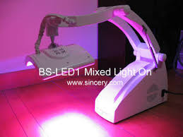 blue light therapy for skin cancer china portable led red and blue light treatment for skin cancer