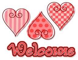 free pretty heart designs valentines day ebay template free