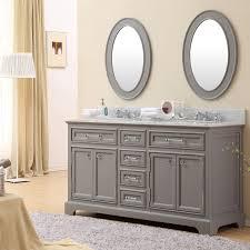 bathroom 48 double sink 48 double sink bathroom vanity 42 inch