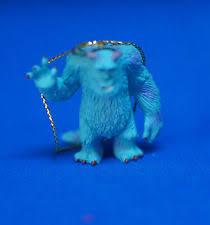 monsters inc ornament ebay