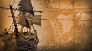 steam card exchange showcase pirates of the caribbean at