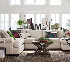 Pottery Barn Living 51 Best Spotted Images On Pinterest Pottery Barn Children And
