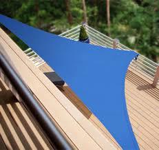 sonnensegel befestigung balkon sonnen und sichtschutz für balkon und garten sundiscount