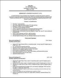 aviation resume exles aviation resume services pilot exles happycart co 14 esl