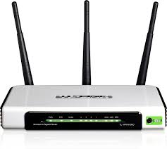 how to reset tp link wifi hard reset tp link tl wr1043nd