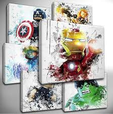 25 marvel bedroom ideas marvel boys bedroom