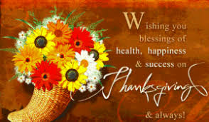 category happy thanksgiving 2016 happythanksgiving