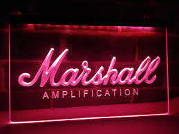 compare prices on amplifier guitar marshall online shopping buy