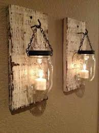 country wall decor ideas with worthy best rustic crafts ideas on