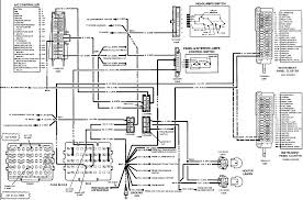 88 chevy wiring diagram wiring diagram shrutiradio