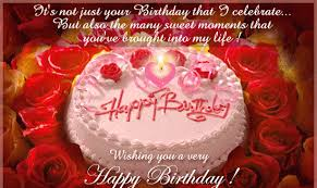 happy birthday greeting card for best friend home design ideas