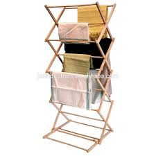 wall mounted folding clothes drying rack lift laundry drying rack