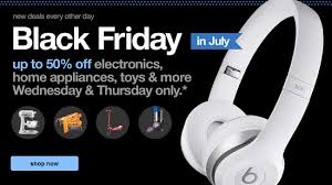 target black friday online now rise and shine july 9 under armour entertainment books target