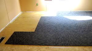 tile carpet tiles for bedrooms home design wonderfull beautiful