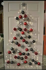 16 best ideas for christmas images on pinterest ideas for