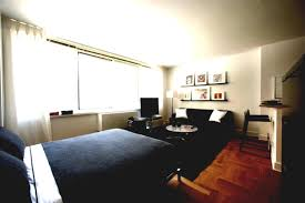 Bedroom How To Set Up A Bedroom How To Set Up A Bedroom Setup - Bedroom set up ideas