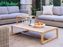 Best ECO OUTDOOR Images On Pinterest - Designer outdoor table
