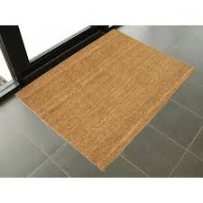 100 designer kitchen mats kitchen floor mats for comfort