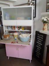 Retro Kitchen Cabinet Original Remploy 1950 U0027s 60 U0027s Retro Vintage Kitchen Cabinet Larder