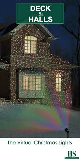 Christmas Lights Projector by 116 Best Christmas Lights Displays Images On Pinterest Christmas