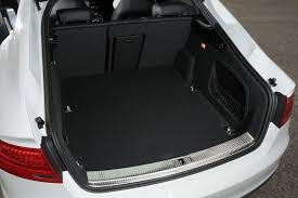 audi s5 trunk audi s5 sportback pictures audi s5 sportback front tracking