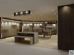 cf074 modern decoration furniture industrial design shop wholesale