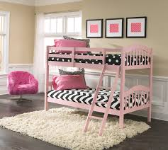 pictures of bunk beds for girls amazon com storkcraft long horn solid hardwood twin bunk bed