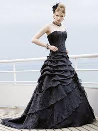 robe de mari e noir et blanc les 25 meilleures idées de la catégorie robe de mariée sur
