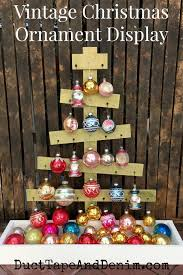 402 best christmas decorations images on pinterest christmas