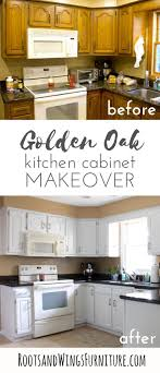 what of primer do you use on kitchen cabinets how to paint your kitchen cabinets white roots wings