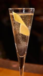 french 75 recipe q u0026a john j jeffries bartender frank fontaine shares what you
