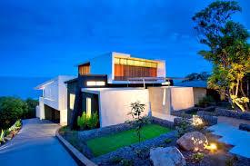 modern coastal home designs home modern
