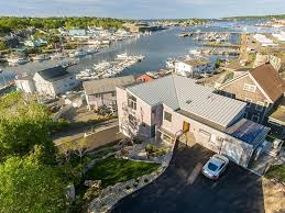 gloucester ma new construction for sale homes condos multi