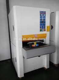 hsr rp630 chipboard veneer sander polishing machine for wood buy