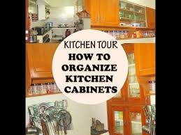 how to organize indian kitchen cabinets indian kitchen tour how to organize kitchen cabinets