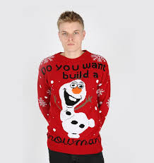 32 best ugliest most hideous sweaters images on