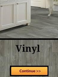 Resilient Vinyl Flooring Buy Discount Solid Hardwood Flooring Discount Flooring Liquidators