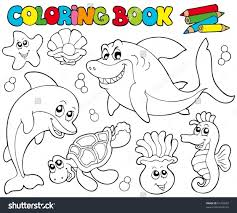 fancy design animal coloring book just another site 224 coloring