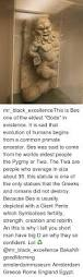 25 Bes by 25 Best Memes About Giant Giant Memes