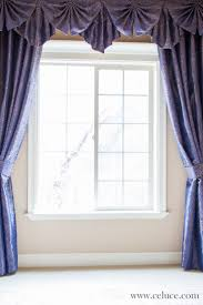Window Valance Patterns by 550 Best Elegant Drapes And Swags Images On Pinterest Window