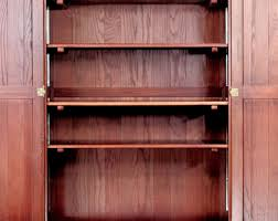 How To Mount Cabinets Favorite How To Install Cabinets In Garage Tags How To Install