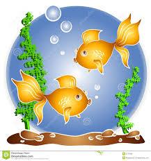 swimming fish clipart clipartxtras