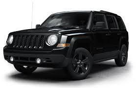jeep patriot mods diet menu plans8cba jeep patriot 2014 black