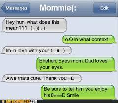 Sex Fail Meme - 15 funny sext fail pictures smosh