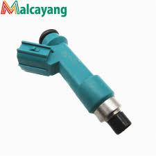 lexus v8 vvti fuel pressure popular parts for lexus buy cheap parts for lexus lots from china