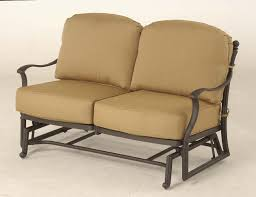 Brown And Jordan Vintage Patio Furniture by Decorating Your Porch And Patio Never Been The Same With Porch