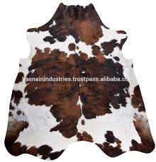 cowhide rug cowhide rug suppliers and manufacturers at alibaba com